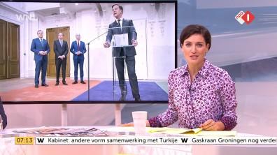 cap_Goedemorgen Nederland (WNL)_20171011_0707_00_06_41_109