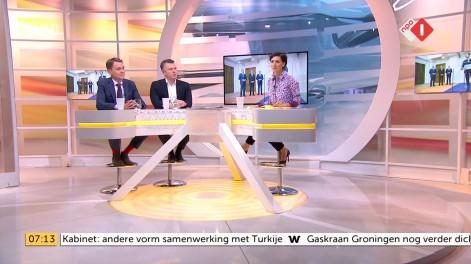 cap_Goedemorgen Nederland (WNL)_20171011_0707_00_06_41_111