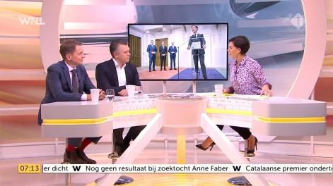 cap_Goedemorgen Nederland (WNL)_20171011_0707_00_06_52_112