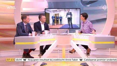 cap_Goedemorgen Nederland (WNL)_20171011_0707_00_06_53_113