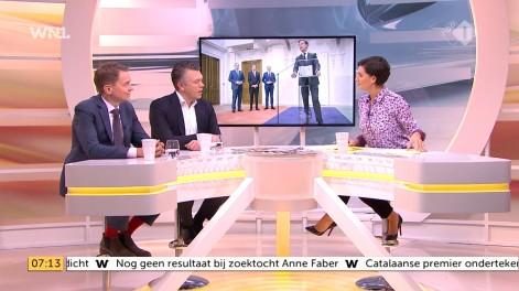 cap_Goedemorgen Nederland (WNL)_20171011_0707_00_06_53_114