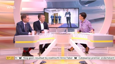 cap_Goedemorgen Nederland (WNL)_20171011_0707_00_06_53_115