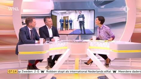 cap_Goedemorgen Nederland (WNL)_20171011_0707_00_07_15_116