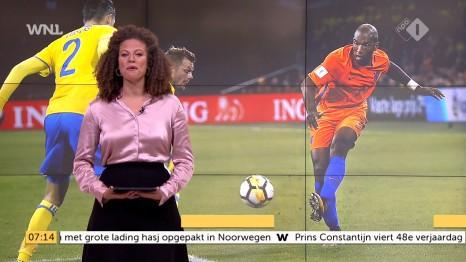 cap_Goedemorgen Nederland (WNL)_20171011_0707_00_07_48_118