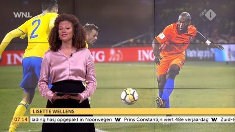 cap_Goedemorgen Nederland (WNL)_20171011_0707_00_07_50_119