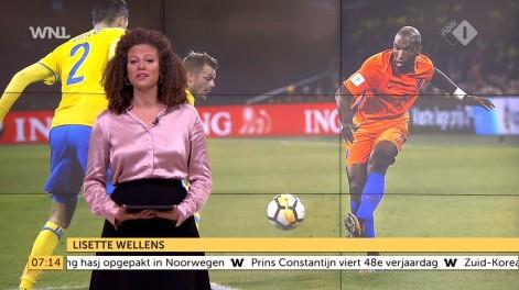 cap_Goedemorgen Nederland (WNL)_20171011_0707_00_07_50_120