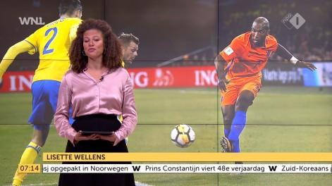 cap_Goedemorgen Nederland (WNL)_20171011_0707_00_07_51_121