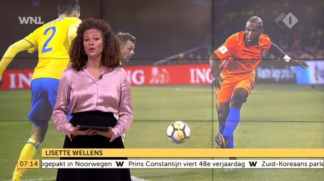 cap_Goedemorgen Nederland (WNL)_20171011_0707_00_07_51_122