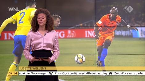 cap_Goedemorgen Nederland (WNL)_20171011_0707_00_07_52_123