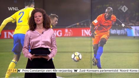 cap_Goedemorgen Nederland (WNL)_20171011_0707_00_07_55_130