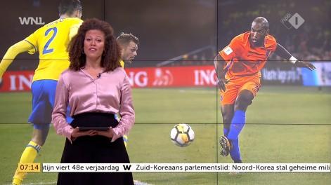cap_Goedemorgen Nederland (WNL)_20171011_0707_00_07_57_134