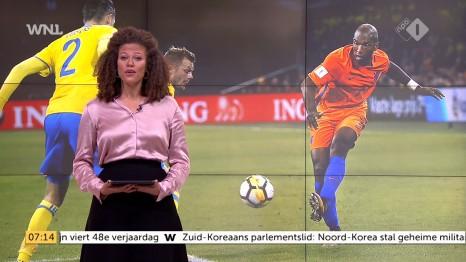 cap_Goedemorgen Nederland (WNL)_20171011_0707_00_07_57_135