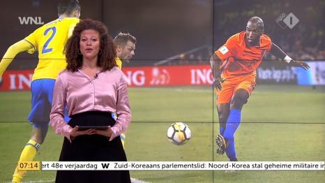 cap_Goedemorgen Nederland (WNL)_20171011_0707_00_07_58_138