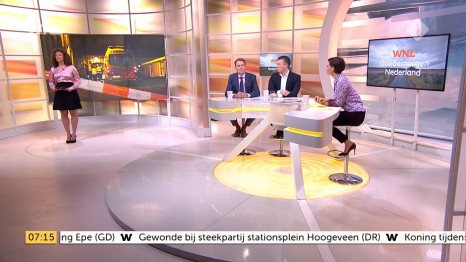 cap_Goedemorgen Nederland (WNL)_20171011_0707_00_09_13_139