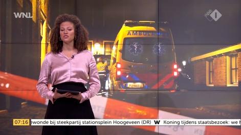 cap_Goedemorgen Nederland (WNL)_20171011_0707_00_09_16_146