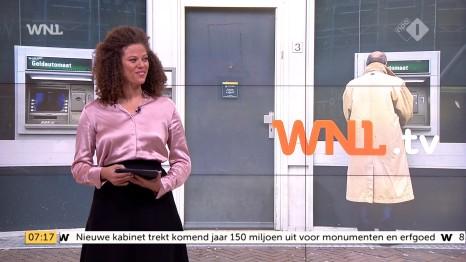 cap_Goedemorgen Nederland (WNL)_20171011_0707_00_10_32_151