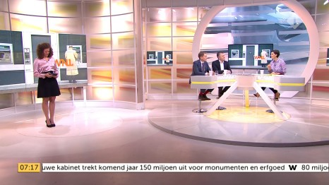 cap_Goedemorgen Nederland (WNL)_20171011_0707_00_10_33_152