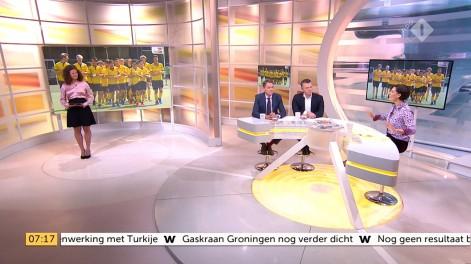 cap_Goedemorgen Nederland (WNL)_20171011_0707_00_10_59_158