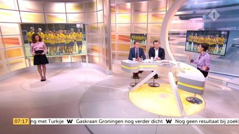 cap_Goedemorgen Nederland (WNL)_20171011_0707_00_11_00_159