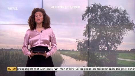 cap_Goedemorgen Nederland (WNL)_20171011_0707_00_12_52_165