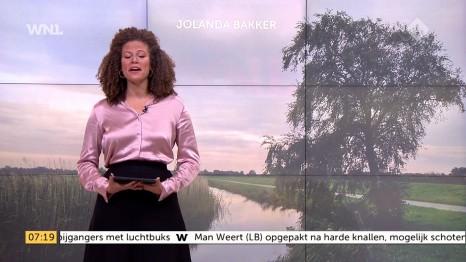 cap_Goedemorgen Nederland (WNL)_20171011_0707_00_12_52_166