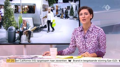 cap_Goedemorgen Nederland (WNL)_20171011_0707_00_13_17_169