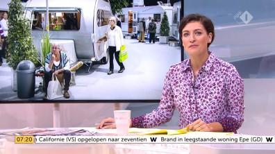 cap_Goedemorgen Nederland (WNL)_20171011_0707_00_13_17_170