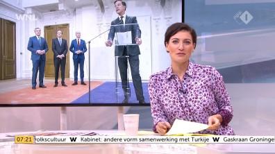 cap_Goedemorgen Nederland (WNL)_20171011_0707_00_15_07_174