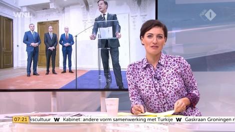cap_Goedemorgen Nederland (WNL)_20171011_0707_00_15_08_175