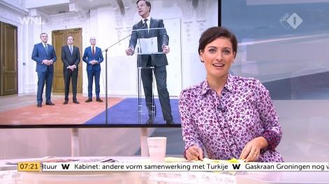 cap_Goedemorgen Nederland (WNL)_20171011_0707_00_15_08_177