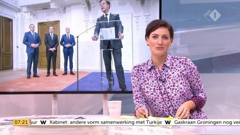 cap_Goedemorgen Nederland (WNL)_20171011_0707_00_15_08_178