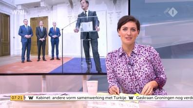 cap_Goedemorgen Nederland (WNL)_20171011_0707_00_15_09_179