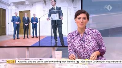 cap_Goedemorgen Nederland (WNL)_20171011_0707_00_15_09_180
