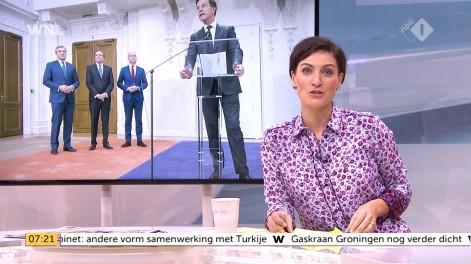 cap_Goedemorgen Nederland (WNL)_20171011_0707_00_15_10_181