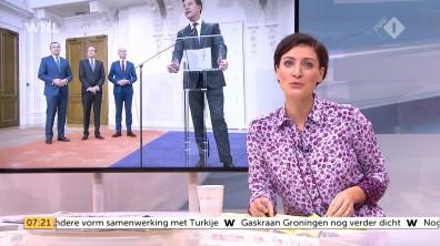 cap_Goedemorgen Nederland (WNL)_20171011_0707_00_15_11_182