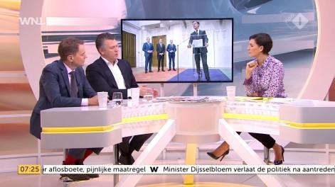 cap_Goedemorgen Nederland (WNL)_20171011_0707_00_18_53_185