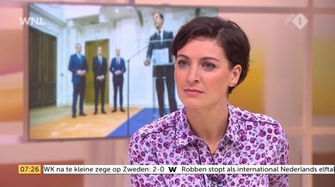 cap_Goedemorgen Nederland (WNL)_20171011_0707_00_20_07_188
