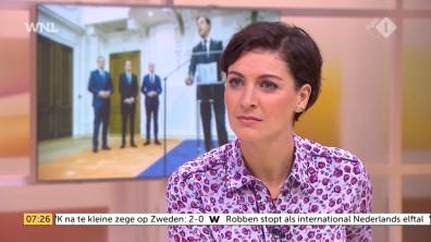 cap_Goedemorgen Nederland (WNL)_20171011_0707_00_20_07_189