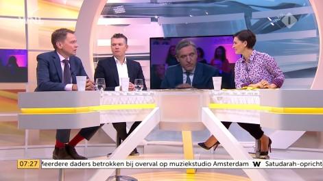 cap_Goedemorgen Nederland (WNL)_20171011_0707_00_20_20_193