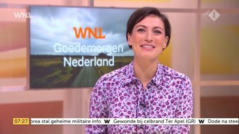 cap_Goedemorgen Nederland (WNL)_20171011_0707_00_21_01_195