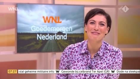 cap_Goedemorgen Nederland (WNL)_20171011_0707_00_21_01_196