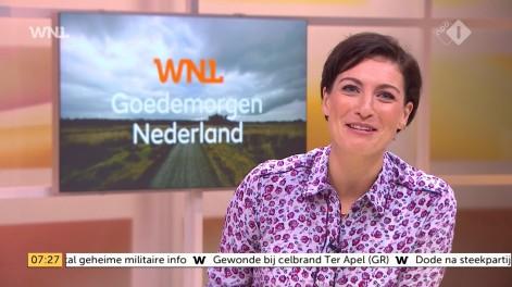 cap_Goedemorgen Nederland (WNL)_20171011_0707_00_21_02_198