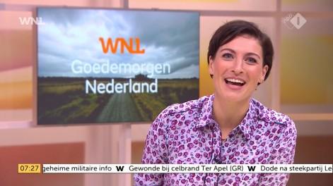 cap_Goedemorgen Nederland (WNL)_20171011_0707_00_21_02_199