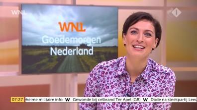 cap_Goedemorgen Nederland (WNL)_20171011_0707_00_21_02_200