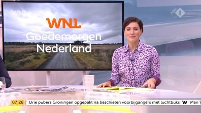 cap_Goedemorgen Nederland (WNL)_20171011_0707_00_21_26_202