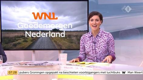 cap_Goedemorgen Nederland (WNL)_20171011_0707_00_21_27_203