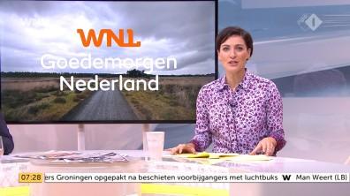 cap_Goedemorgen Nederland (WNL)_20171011_0707_00_21_28_204