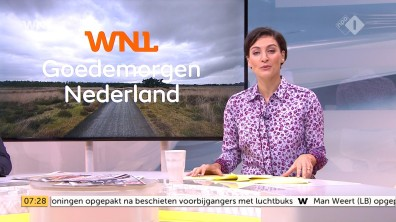 cap_Goedemorgen Nederland (WNL)_20171011_0707_00_21_28_205