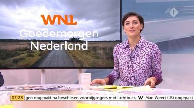 cap_Goedemorgen Nederland (WNL)_20171011_0707_00_21_29_206