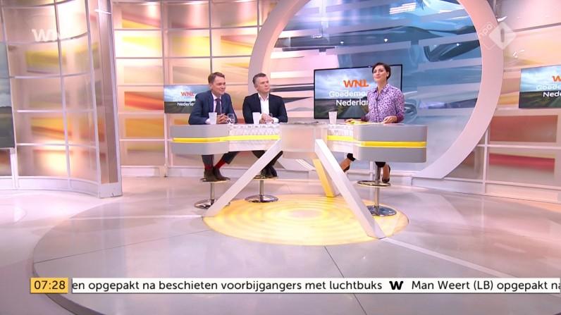 cap_Goedemorgen Nederland (WNL)_20171011_0707_00_21_29_207